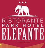 RISTORANTE PARK HOTEL ELEFANTE Logo